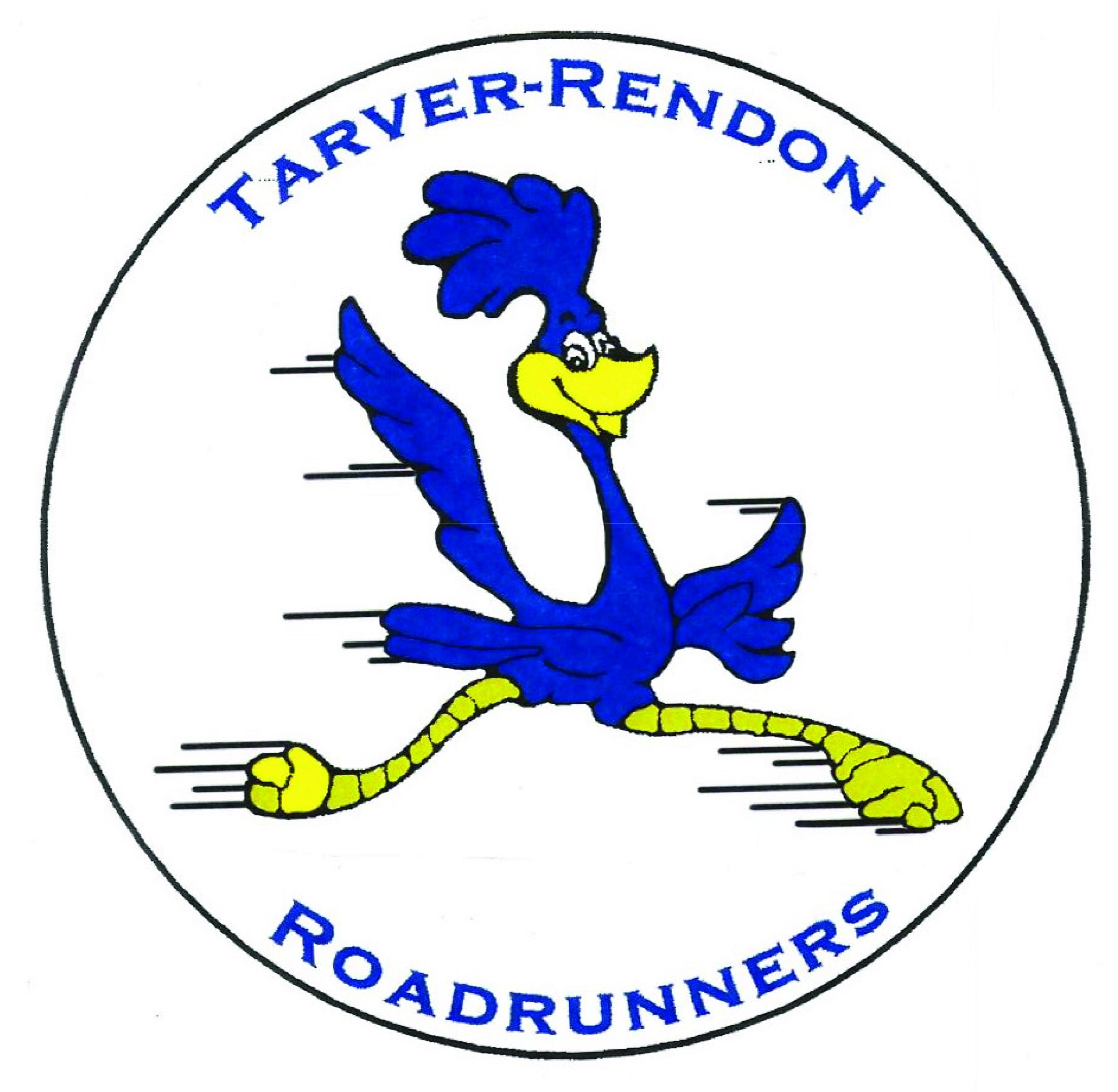 PTA - Tarver-Rendon Elementary